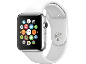 Apple Watch is now AVAILABLE!!! But is it worth it?
