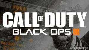 Call of Duty®: Black Ops III Beta Info Leaked!!!