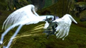 Guild Wars 2 – Meet the Dragonhunter: Guardian's Elite Specialization