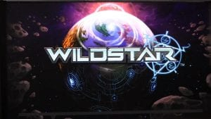 Wild-Star Free to Play trailer is the best I have seen so far