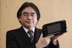 Nintendo NX might be Region- Free