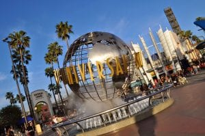 Nintendo and Universal Studios Collaborate to bring new Attraction Theme