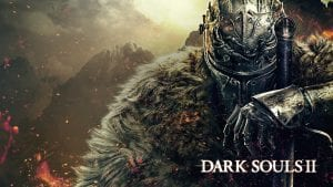 Dark Souls 3 to be revealed at E3