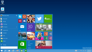 Windows 10 is almost upon us, are you ready?