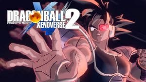 Watch The New Dragon Ball Xenoverse 2 E3 2016 Gameplay Footage