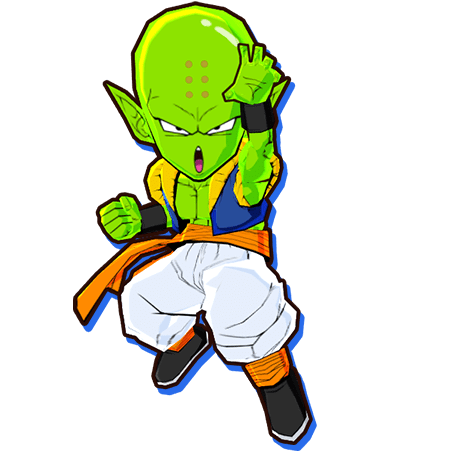 Prilin_(Dragon_Ball_Fusions)