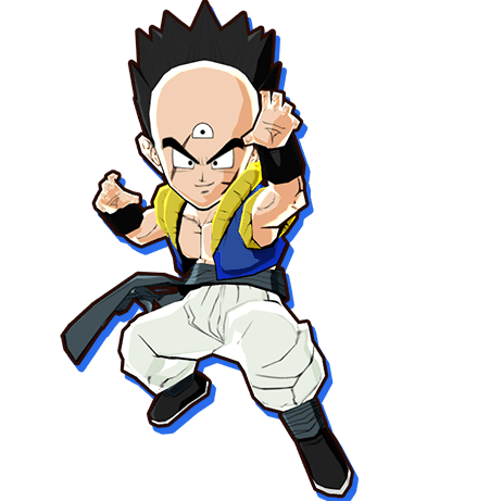 Tiencha_(Dragon_Ball_Fusions)