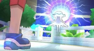 What Exactly Are Ultra Beasts In Pokemon Sun & Moon?