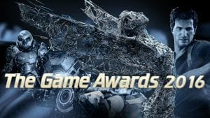 Missed The Announcements From The Game Awards? No Worries, I Got You!