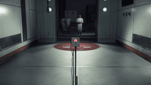 Prey – 2nd Gameplay Trailer Shows Deadly Typhon Aliens/ Available on May 5th