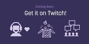 Twitch Out Here Making Moves: Now You Can Buy Games To Support Streamers