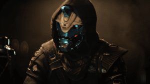 Destiny 2 Worldwide Reveal Trailer On March 30th