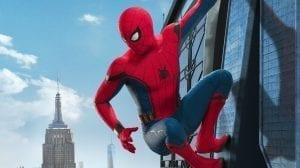 Spider-Man: Homecoming Trailer 2 – Thoughts & Impression