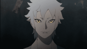 BORUTO: Naruto Next Generations Episode 5 –  Mitsuki, The Mysterious Transfer Student! Review