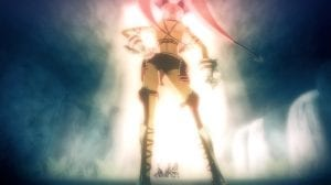 .hack//Last Recode First Teaser Trailer, Coming To The PS4 & PC