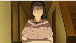 BORUTO: NARUTO NEXT GENERATIONS Episode 10 – The Ghost Incident Review