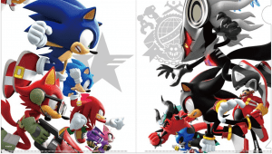The Future of Sonic The Hedgehog – Where Does The Sonic Games Go After Sonic Forces?