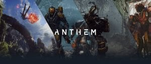 Is Anthem Safe From The Clutches Of EA's Microtransaction Madness?