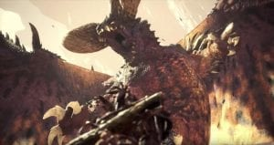 Monster Hunter: World – Elder Dragons Trailer Looks SICK! Also There's Another Beta Phase!