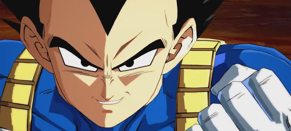 Vegeta-Dragon-Ball-FighterZ (1)