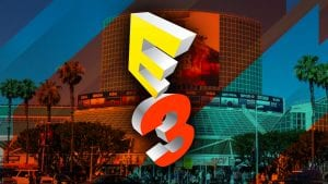 Is E3 Conferences Becoming Obsolete Thanks To Leakers?