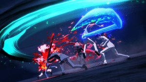 What The Heck Is Tokyo Ghoul: re Call to Exist?