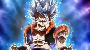 Is Gogeta Finally Gonna Be Canon In Dragon Ball Super: Broly Movie? What Does This Mean For The Future Of Dragon Ball Super?
