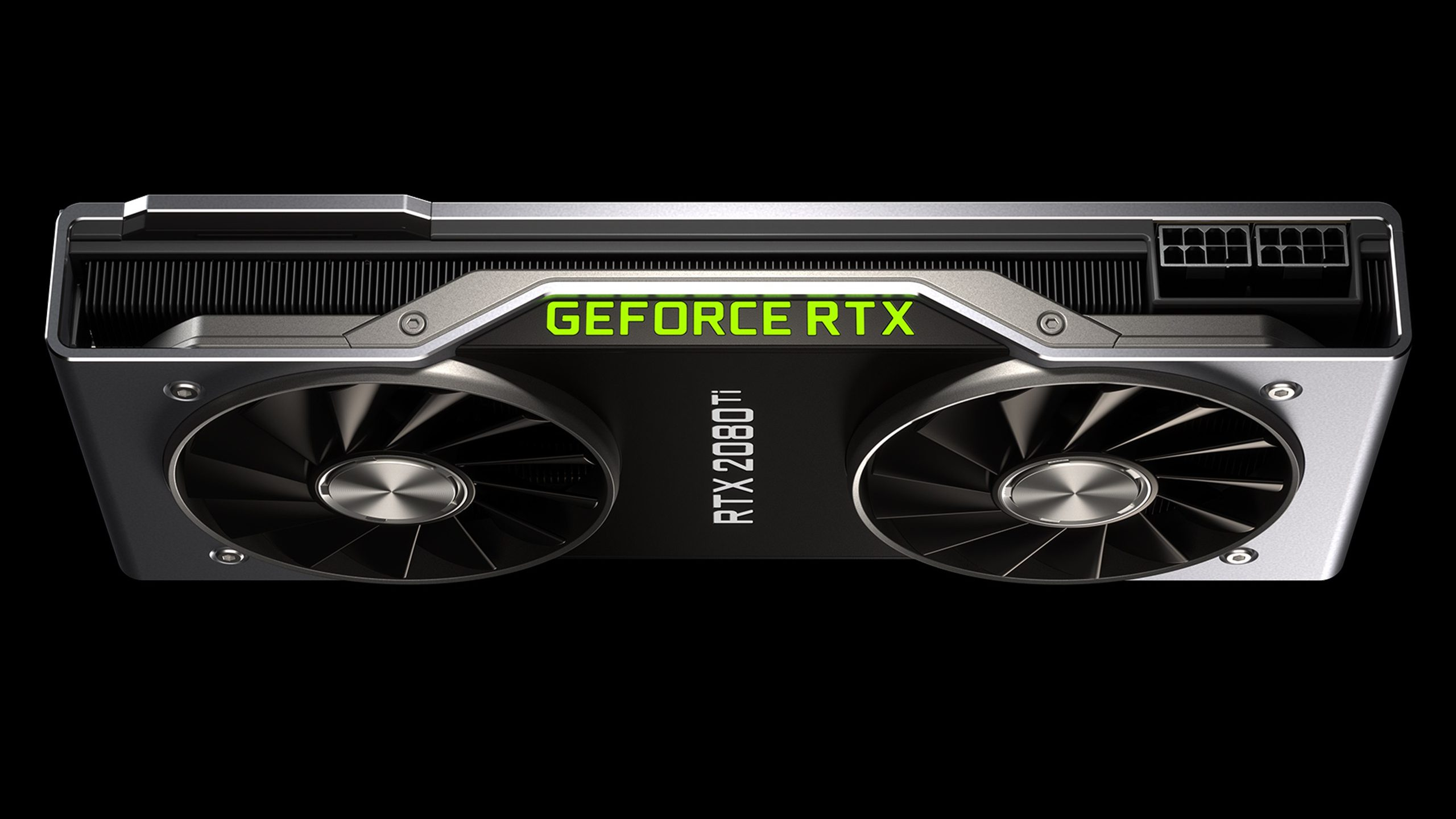 geforce-rtx-2080-ti-gallery-c.jpg