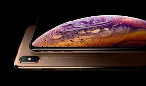 The iPhone Xs & Xs Max – Who The Freak Is Out Here Buying It?