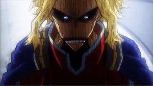 My Hero Academia Season 3 Episode 22 (60) – A Talk about Your Quirk: Review