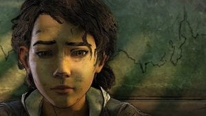 Farewell Clementine & Telltale Games – A Sad End To An Amazing Story, Written By Amazing People! What Caused This To Happen?