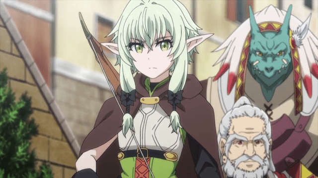 goblin-slayer-episode-3