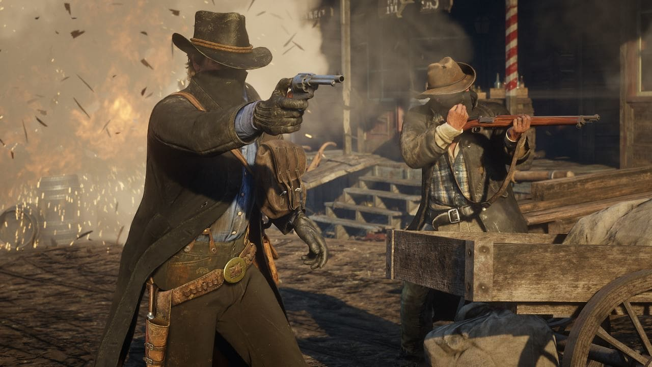 red-dead-redemption-2_1539068821313