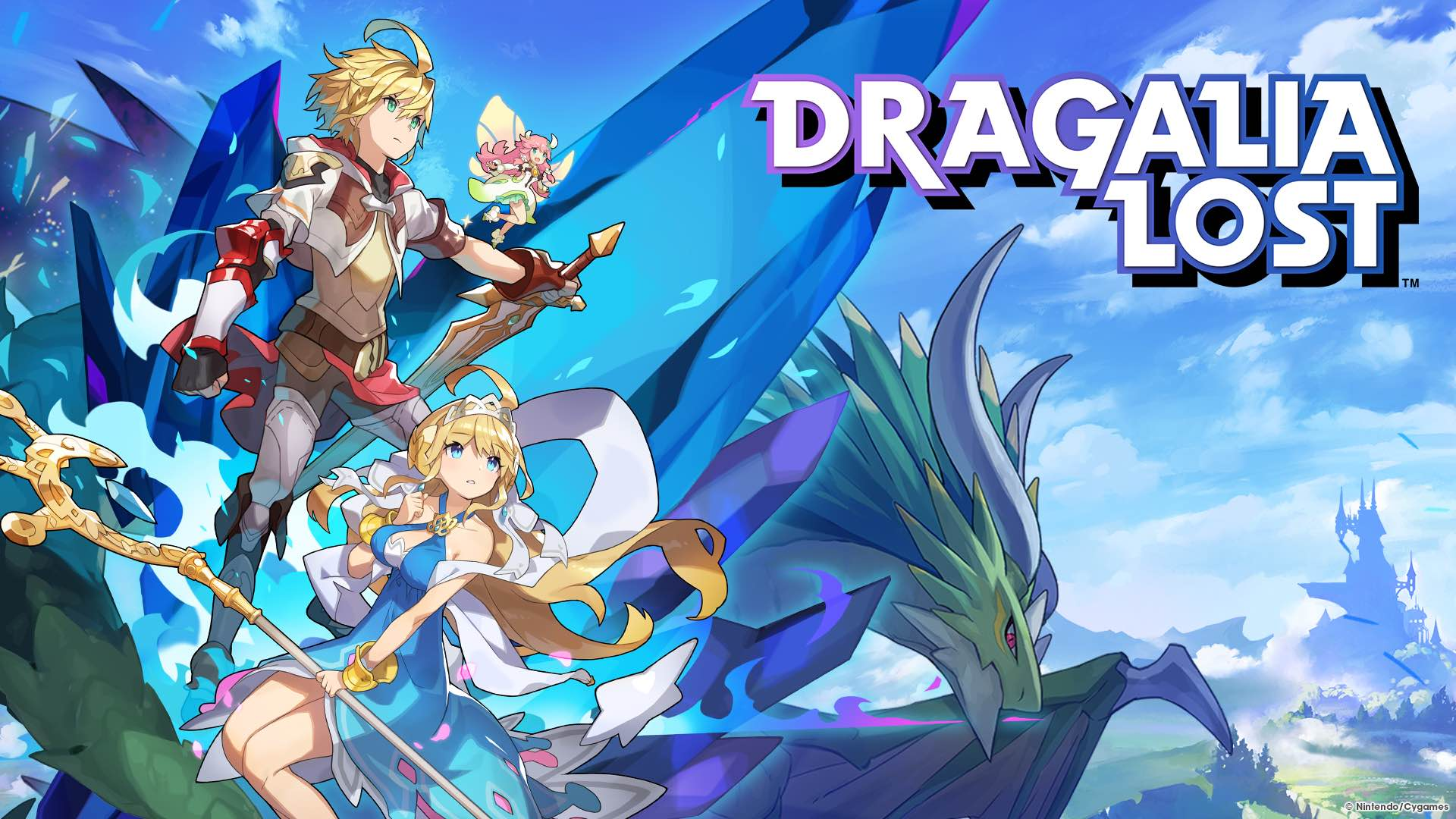 Dragalia-Lost-wallpaper