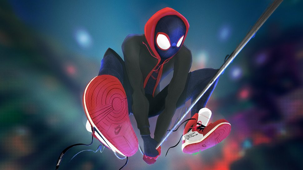 spider-man-into-the-spider-verse-4800x2700-marvel-comics-animated-11679