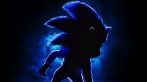 Sonic The Hedgehog aka #SonicMovie Looks Incredibly…Concerning! And That's Me Putting It Lightly!