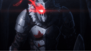 GOBLIN SLAYER Episode 11 – A Gathering of Adventurers To Face The Goblin Lord: Review