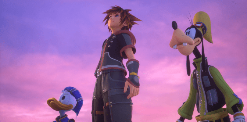 kingdom-hearts-3-gets-extensive-new-trailer-with-gameplay-and-story-810x400