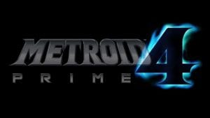 Development Update on Metroid Prime 4 for Nintendo Switch Means A Complete Restart On The Project!