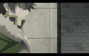 The Rising of the Shield Hero Episode 3 – Waves of Catastrophe: Review!