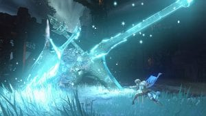 Looks Like Granblue Fantasy: Relink Development Has Moved To Cygames & Platinum Games Are No longer Involved!