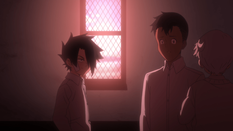 the-promised-neverland-episode-7e