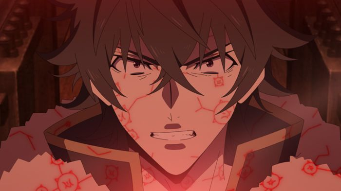 The Rising Of The Shield Hero Episode 11 Catastrophe Returns Review Omnigeekempire Discover the magic of the internet at imgur, a community powered entertainment destination. the rising of the shield hero episode