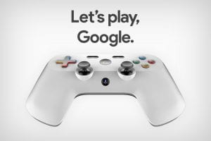 Looks Like Google Is Getting Into Gaming & We'll Get To See Their Vision For The Future Of Gaming At GDC 2019!