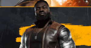 Jax's Ending in Mortal Kombat 11 Confirms A Darker Problem in Our Society!