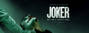Yo, Why Was That JOKER – Teaser Trailer Actually Damm Good?