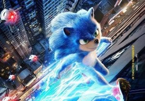 I Am Perplexed By How BAD The New Sonic The Hedgehog Trailer Was To Me!