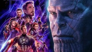 Avengers: Endgame Review! A Fantastic Finale To A Ten Year Legacy!
