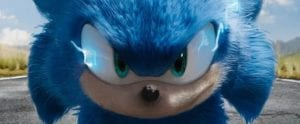 Looks Like #SonicMovie Might Be Saved After All! Miracles Do Happen!