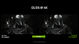 Realism In Gaming Is Closer Than We Think Thanks To A.I. & Nvidia's Ray Tracing Technology!